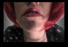 Image7_lushREDblush_VideoStill1