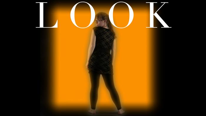 titlelookpage