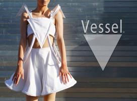 3_Vessel